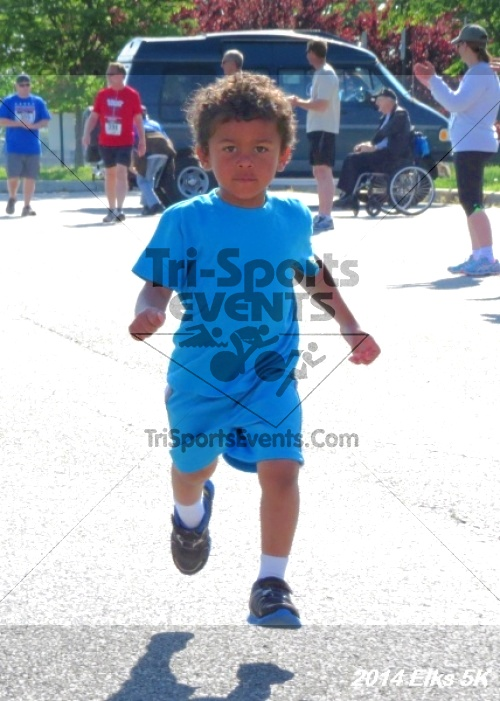 Honor Their Sacrific 5K Run/Walk<br><br><br><br><a href='http://www.trisportsevents.com/pics/14_Elks_5K_014.JPG' download='14_Elks_5K_014.JPG'>Click here to download.</a><Br><a href='http://www.facebook.com/sharer.php?u=http:%2F%2Fwww.trisportsevents.com%2Fpics%2F14_Elks_5K_014.JPG&t=Honor Their Sacrific 5K Run/Walk' target='_blank'><img src='images/fb_share.png' width='100'></a>