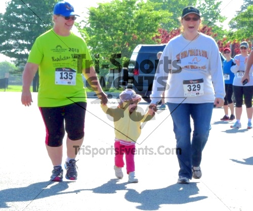 Honor Their Sacrific 5K Run/Walk<br><br><br><br><a href='https://www.trisportsevents.com/pics/14_Elks_5K_015.JPG' download='14_Elks_5K_015.JPG'>Click here to download.</a><Br><a href='http://www.facebook.com/sharer.php?u=http:%2F%2Fwww.trisportsevents.com%2Fpics%2F14_Elks_5K_015.JPG&t=Honor Their Sacrific 5K Run/Walk' target='_blank'><img src='images/fb_share.png' width='100'></a>