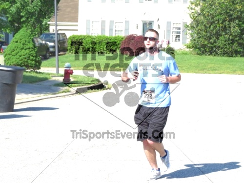 Honor Their Sacrific 5K Run/Walk<br><br><br><br><a href='http://www.trisportsevents.com/pics/14_Elks_5K_028.JPG' download='14_Elks_5K_028.JPG'>Click here to download.</a><Br><a href='http://www.facebook.com/sharer.php?u=http:%2F%2Fwww.trisportsevents.com%2Fpics%2F14_Elks_5K_028.JPG&t=Honor Their Sacrific 5K Run/Walk' target='_blank'><img src='images/fb_share.png' width='100'></a>