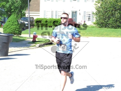 Honor Their Sacrific 5K Run/Walk<br><br><br><br><a href='https://www.trisportsevents.com/pics/14_Elks_5K_029.JPG' download='14_Elks_5K_029.JPG'>Click here to download.</a><Br><a href='http://www.facebook.com/sharer.php?u=http:%2F%2Fwww.trisportsevents.com%2Fpics%2F14_Elks_5K_029.JPG&t=Honor Their Sacrific 5K Run/Walk' target='_blank'><img src='images/fb_share.png' width='100'></a>