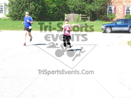 Honor Their Sacrific 5K Run/Walk<br><br><br><br><a href='https://www.trisportsevents.com/pics/14_Elks_5K_030.JPG' download='14_Elks_5K_030.JPG'>Click here to download.</a><Br><a href='http://www.facebook.com/sharer.php?u=http:%2F%2Fwww.trisportsevents.com%2Fpics%2F14_Elks_5K_030.JPG&t=Honor Their Sacrific 5K Run/Walk' target='_blank'><img src='images/fb_share.png' width='100'></a>