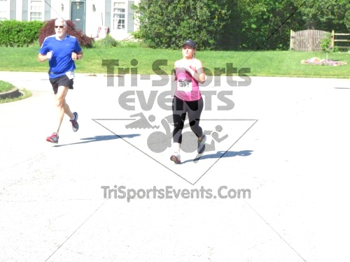 Honor Their Sacrific 5K Run/Walk<br><br><br><br><a href='http://www.trisportsevents.com/pics/14_Elks_5K_031.JPG' download='14_Elks_5K_031.JPG'>Click here to download.</a><Br><a href='http://www.facebook.com/sharer.php?u=http:%2F%2Fwww.trisportsevents.com%2Fpics%2F14_Elks_5K_031.JPG&t=Honor Their Sacrific 5K Run/Walk' target='_blank'><img src='images/fb_share.png' width='100'></a>