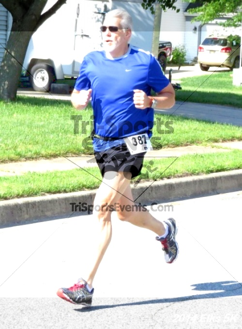 Honor Their Sacrific 5K Run/Walk<br><br><br><br><a href='https://www.trisportsevents.com/pics/14_Elks_5K_032.JPG' download='14_Elks_5K_032.JPG'>Click here to download.</a><Br><a href='http://www.facebook.com/sharer.php?u=http:%2F%2Fwww.trisportsevents.com%2Fpics%2F14_Elks_5K_032.JPG&t=Honor Their Sacrific 5K Run/Walk' target='_blank'><img src='images/fb_share.png' width='100'></a>