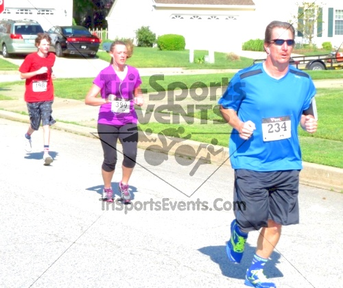 Honor Their Sacrific 5K Run/Walk<br><br><br><br><a href='https://www.trisportsevents.com/pics/14_Elks_5K_038.JPG' download='14_Elks_5K_038.JPG'>Click here to download.</a><Br><a href='http://www.facebook.com/sharer.php?u=http:%2F%2Fwww.trisportsevents.com%2Fpics%2F14_Elks_5K_038.JPG&t=Honor Their Sacrific 5K Run/Walk' target='_blank'><img src='images/fb_share.png' width='100'></a>