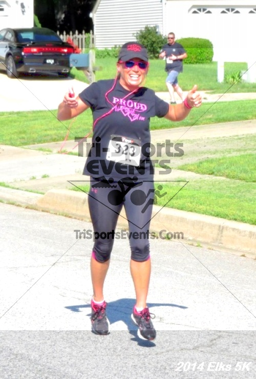 Honor Their Sacrific 5K Run/Walk<br><br><br><br><a href='http://www.trisportsevents.com/pics/14_Elks_5K_040.JPG' download='14_Elks_5K_040.JPG'>Click here to download.</a><Br><a href='http://www.facebook.com/sharer.php?u=http:%2F%2Fwww.trisportsevents.com%2Fpics%2F14_Elks_5K_040.JPG&t=Honor Their Sacrific 5K Run/Walk' target='_blank'><img src='images/fb_share.png' width='100'></a>