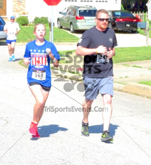Honor Their Sacrific 5K Run/Walk<br><br><br><br><a href='https://www.trisportsevents.com/pics/14_Elks_5K_042.JPG' download='14_Elks_5K_042.JPG'>Click here to download.</a><Br><a href='http://www.facebook.com/sharer.php?u=http:%2F%2Fwww.trisportsevents.com%2Fpics%2F14_Elks_5K_042.JPG&t=Honor Their Sacrific 5K Run/Walk' target='_blank'><img src='images/fb_share.png' width='100'></a>