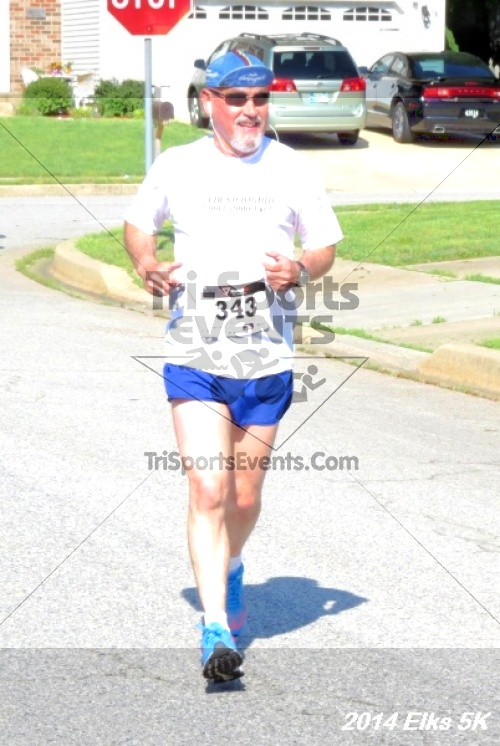 Honor Their Sacrific 5K Run/Walk<br><br><br><br><a href='https://www.trisportsevents.com/pics/14_Elks_5K_044.JPG' download='14_Elks_5K_044.JPG'>Click here to download.</a><Br><a href='http://www.facebook.com/sharer.php?u=http:%2F%2Fwww.trisportsevents.com%2Fpics%2F14_Elks_5K_044.JPG&t=Honor Their Sacrific 5K Run/Walk' target='_blank'><img src='images/fb_share.png' width='100'></a>
