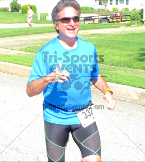 Honor Their Sacrific 5K Run/Walk<br><br><br><br><a href='https://www.trisportsevents.com/pics/14_Elks_5K_048.JPG' download='14_Elks_5K_048.JPG'>Click here to download.</a><Br><a href='http://www.facebook.com/sharer.php?u=http:%2F%2Fwww.trisportsevents.com%2Fpics%2F14_Elks_5K_048.JPG&t=Honor Their Sacrific 5K Run/Walk' target='_blank'><img src='images/fb_share.png' width='100'></a>