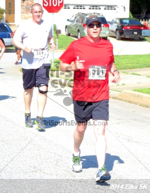 Honor Their Sacrific 5K Run/Walk<br><br><br><br><a href='https://www.trisportsevents.com/pics/14_Elks_5K_051.JPG' download='14_Elks_5K_051.JPG'>Click here to download.</a><Br><a href='http://www.facebook.com/sharer.php?u=http:%2F%2Fwww.trisportsevents.com%2Fpics%2F14_Elks_5K_051.JPG&t=Honor Their Sacrific 5K Run/Walk' target='_blank'><img src='images/fb_share.png' width='100'></a>
