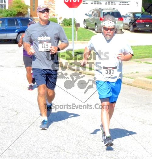 Honor Their Sacrific 5K Run/Walk<br><br><br><br><a href='http://www.trisportsevents.com/pics/14_Elks_5K_054.JPG' download='14_Elks_5K_054.JPG'>Click here to download.</a><Br><a href='http://www.facebook.com/sharer.php?u=http:%2F%2Fwww.trisportsevents.com%2Fpics%2F14_Elks_5K_054.JPG&t=Honor Their Sacrific 5K Run/Walk' target='_blank'><img src='images/fb_share.png' width='100'></a>