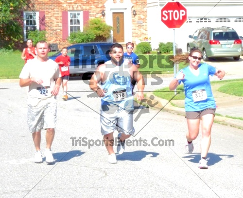 Honor Their Sacrific 5K Run/Walk<br><br><br><br><a href='https://www.trisportsevents.com/pics/14_Elks_5K_056.JPG' download='14_Elks_5K_056.JPG'>Click here to download.</a><Br><a href='http://www.facebook.com/sharer.php?u=http:%2F%2Fwww.trisportsevents.com%2Fpics%2F14_Elks_5K_056.JPG&t=Honor Their Sacrific 5K Run/Walk' target='_blank'><img src='images/fb_share.png' width='100'></a>
