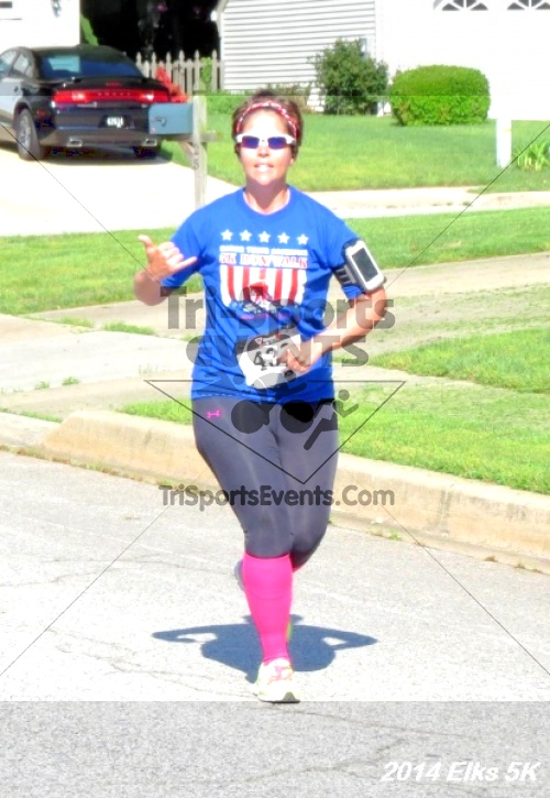 Honor Their Sacrific 5K Run/Walk<br><br><br><br><a href='http://www.trisportsevents.com/pics/14_Elks_5K_057.JPG' download='14_Elks_5K_057.JPG'>Click here to download.</a><Br><a href='http://www.facebook.com/sharer.php?u=http:%2F%2Fwww.trisportsevents.com%2Fpics%2F14_Elks_5K_057.JPG&t=Honor Their Sacrific 5K Run/Walk' target='_blank'><img src='images/fb_share.png' width='100'></a>