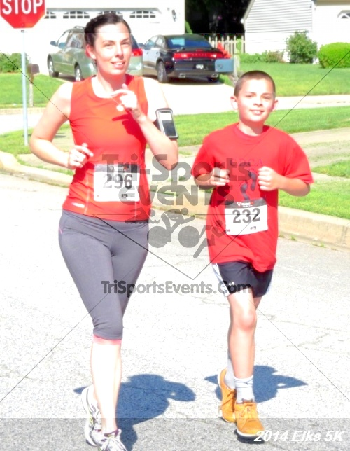 Honor Their Sacrific 5K Run/Walk<br><br><br><br><a href='http://www.trisportsevents.com/pics/14_Elks_5K_058.JPG' download='14_Elks_5K_058.JPG'>Click here to download.</a><Br><a href='http://www.facebook.com/sharer.php?u=http:%2F%2Fwww.trisportsevents.com%2Fpics%2F14_Elks_5K_058.JPG&t=Honor Their Sacrific 5K Run/Walk' target='_blank'><img src='images/fb_share.png' width='100'></a>