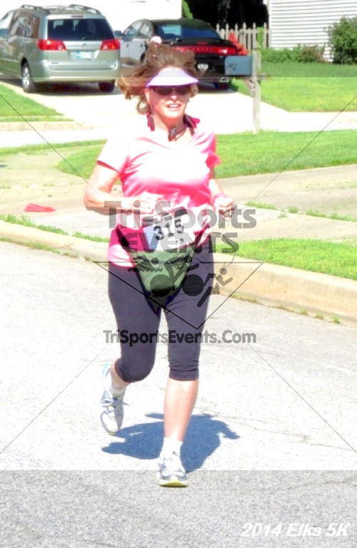 Honor Their Sacrific 5K Run/Walk<br><br><br><br><a href='https://www.trisportsevents.com/pics/14_Elks_5K_059.JPG' download='14_Elks_5K_059.JPG'>Click here to download.</a><Br><a href='http://www.facebook.com/sharer.php?u=http:%2F%2Fwww.trisportsevents.com%2Fpics%2F14_Elks_5K_059.JPG&t=Honor Their Sacrific 5K Run/Walk' target='_blank'><img src='images/fb_share.png' width='100'></a>