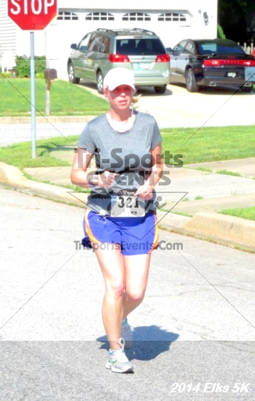 Honor Their Sacrific 5K Run/Walk<br><br><br><br><a href='http://www.trisportsevents.com/pics/14_Elks_5K_061.JPG' download='14_Elks_5K_061.JPG'>Click here to download.</a><Br><a href='http://www.facebook.com/sharer.php?u=http:%2F%2Fwww.trisportsevents.com%2Fpics%2F14_Elks_5K_061.JPG&t=Honor Their Sacrific 5K Run/Walk' target='_blank'><img src='images/fb_share.png' width='100'></a>