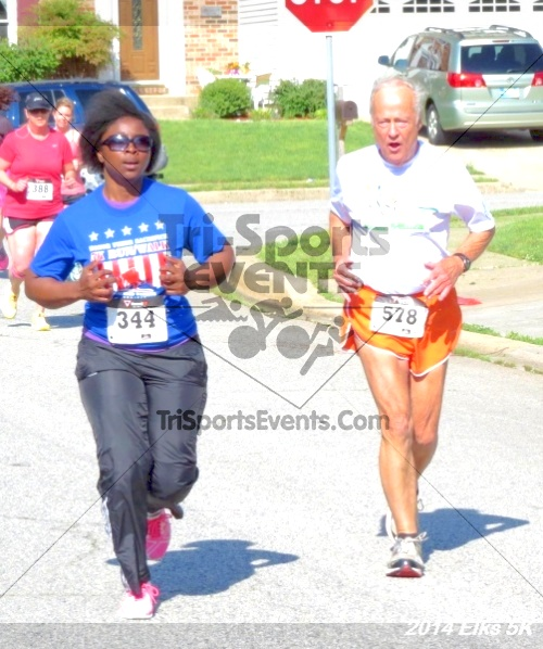 Honor Their Sacrific 5K Run/Walk<br><br><br><br><a href='https://www.trisportsevents.com/pics/14_Elks_5K_065.JPG' download='14_Elks_5K_065.JPG'>Click here to download.</a><Br><a href='http://www.facebook.com/sharer.php?u=http:%2F%2Fwww.trisportsevents.com%2Fpics%2F14_Elks_5K_065.JPG&t=Honor Their Sacrific 5K Run/Walk' target='_blank'><img src='images/fb_share.png' width='100'></a>
