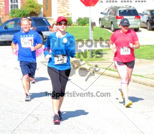 Honor Their Sacrific 5K Run/Walk<br><br><br><br><a href='https://www.trisportsevents.com/pics/14_Elks_5K_066.JPG' download='14_Elks_5K_066.JPG'>Click here to download.</a><Br><a href='http://www.facebook.com/sharer.php?u=http:%2F%2Fwww.trisportsevents.com%2Fpics%2F14_Elks_5K_066.JPG&t=Honor Their Sacrific 5K Run/Walk' target='_blank'><img src='images/fb_share.png' width='100'></a>