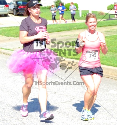Honor Their Sacrific 5K Run/Walk<br><br><br><br><a href='https://www.trisportsevents.com/pics/14_Elks_5K_068.JPG' download='14_Elks_5K_068.JPG'>Click here to download.</a><Br><a href='http://www.facebook.com/sharer.php?u=http:%2F%2Fwww.trisportsevents.com%2Fpics%2F14_Elks_5K_068.JPG&t=Honor Their Sacrific 5K Run/Walk' target='_blank'><img src='images/fb_share.png' width='100'></a>