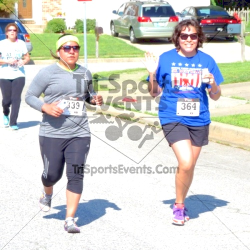 Honor Their Sacrific 5K Run/Walk<br><br><br><br><a href='http://www.trisportsevents.com/pics/14_Elks_5K_070.JPG' download='14_Elks_5K_070.JPG'>Click here to download.</a><Br><a href='http://www.facebook.com/sharer.php?u=http:%2F%2Fwww.trisportsevents.com%2Fpics%2F14_Elks_5K_070.JPG&t=Honor Their Sacrific 5K Run/Walk' target='_blank'><img src='images/fb_share.png' width='100'></a>