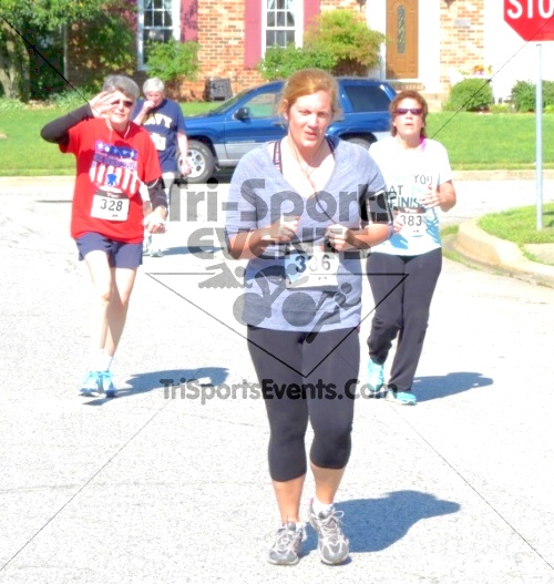 Honor Their Sacrific 5K Run/Walk<br><br><br><br><a href='http://www.trisportsevents.com/pics/14_Elks_5K_072.JPG' download='14_Elks_5K_072.JPG'>Click here to download.</a><Br><a href='http://www.facebook.com/sharer.php?u=http:%2F%2Fwww.trisportsevents.com%2Fpics%2F14_Elks_5K_072.JPG&t=Honor Their Sacrific 5K Run/Walk' target='_blank'><img src='images/fb_share.png' width='100'></a>