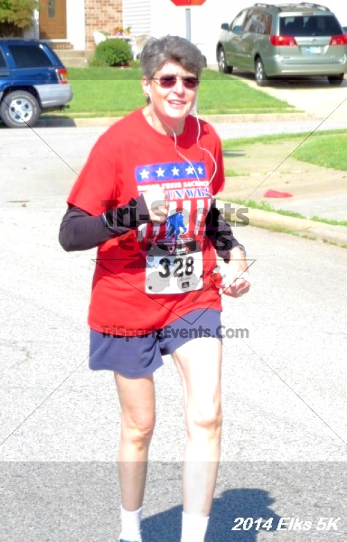 Honor Their Sacrific 5K Run/Walk<br><br><br><br><a href='https://www.trisportsevents.com/pics/14_Elks_5K_073.JPG' download='14_Elks_5K_073.JPG'>Click here to download.</a><Br><a href='http://www.facebook.com/sharer.php?u=http:%2F%2Fwww.trisportsevents.com%2Fpics%2F14_Elks_5K_073.JPG&t=Honor Their Sacrific 5K Run/Walk' target='_blank'><img src='images/fb_share.png' width='100'></a>