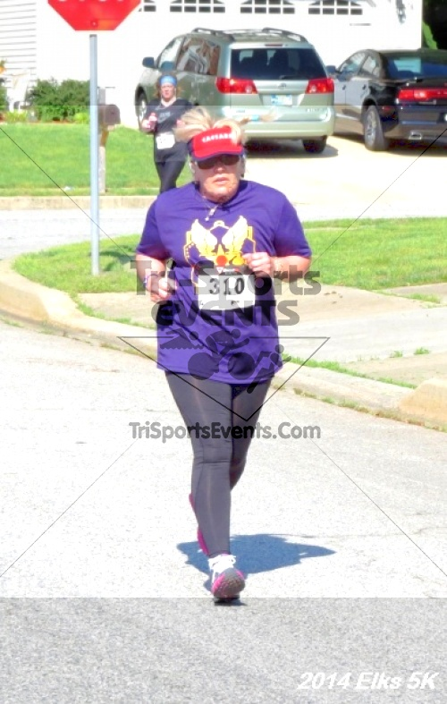 Honor Their Sacrific 5K Run/Walk<br><br><br><br><a href='http://www.trisportsevents.com/pics/14_Elks_5K_076.JPG' download='14_Elks_5K_076.JPG'>Click here to download.</a><Br><a href='http://www.facebook.com/sharer.php?u=http:%2F%2Fwww.trisportsevents.com%2Fpics%2F14_Elks_5K_076.JPG&t=Honor Their Sacrific 5K Run/Walk' target='_blank'><img src='images/fb_share.png' width='100'></a>