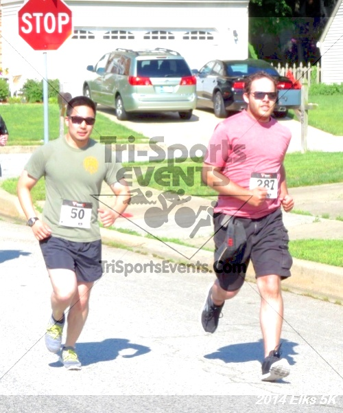 Honor Their Sacrific 5K Run/Walk<br><br><br><br><a href='https://www.trisportsevents.com/pics/14_Elks_5K_077.JPG' download='14_Elks_5K_077.JPG'>Click here to download.</a><Br><a href='http://www.facebook.com/sharer.php?u=http:%2F%2Fwww.trisportsevents.com%2Fpics%2F14_Elks_5K_077.JPG&t=Honor Their Sacrific 5K Run/Walk' target='_blank'><img src='images/fb_share.png' width='100'></a>