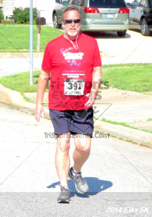 Honor Their Sacrific 5K Run/Walk<br><br><br><br><a href='http://www.trisportsevents.com/pics/14_Elks_5K_081.JPG' download='14_Elks_5K_081.JPG'>Click here to download.</a><Br><a href='http://www.facebook.com/sharer.php?u=http:%2F%2Fwww.trisportsevents.com%2Fpics%2F14_Elks_5K_081.JPG&t=Honor Their Sacrific 5K Run/Walk' target='_blank'><img src='images/fb_share.png' width='100'></a>