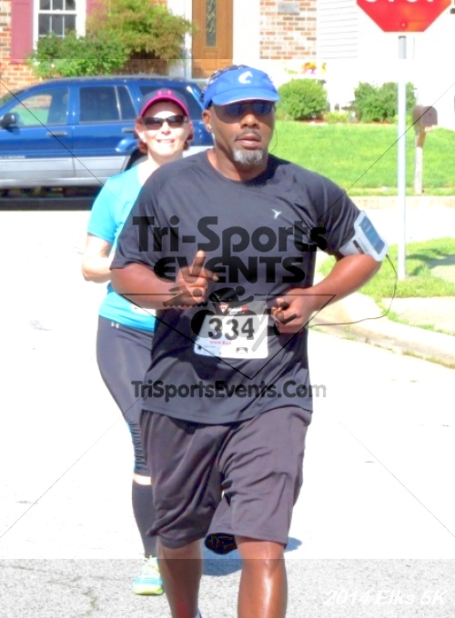 Honor Their Sacrific 5K Run/Walk<br><br><br><br><a href='https://www.trisportsevents.com/pics/14_Elks_5K_083.JPG' download='14_Elks_5K_083.JPG'>Click here to download.</a><Br><a href='http://www.facebook.com/sharer.php?u=http:%2F%2Fwww.trisportsevents.com%2Fpics%2F14_Elks_5K_083.JPG&t=Honor Their Sacrific 5K Run/Walk' target='_blank'><img src='images/fb_share.png' width='100'></a>