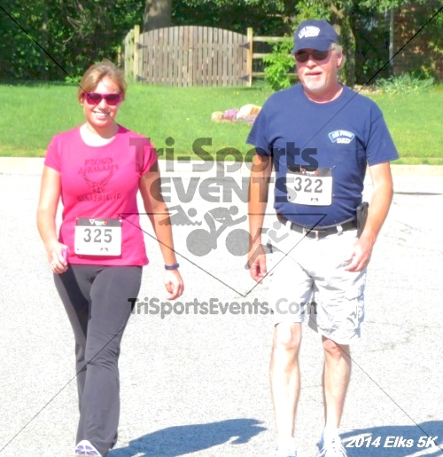 Honor Their Sacrific 5K Run/Walk<br><br><br><br><a href='https://www.trisportsevents.com/pics/14_Elks_5K_085.JPG' download='14_Elks_5K_085.JPG'>Click here to download.</a><Br><a href='http://www.facebook.com/sharer.php?u=http:%2F%2Fwww.trisportsevents.com%2Fpics%2F14_Elks_5K_085.JPG&t=Honor Their Sacrific 5K Run/Walk' target='_blank'><img src='images/fb_share.png' width='100'></a>