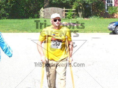 Honor Their Sacrific 5K Run/Walk<br><br><br><br><a href='https://www.trisportsevents.com/pics/14_Elks_5K_089.JPG' download='14_Elks_5K_089.JPG'>Click here to download.</a><Br><a href='http://www.facebook.com/sharer.php?u=http:%2F%2Fwww.trisportsevents.com%2Fpics%2F14_Elks_5K_089.JPG&t=Honor Their Sacrific 5K Run/Walk' target='_blank'><img src='images/fb_share.png' width='100'></a>