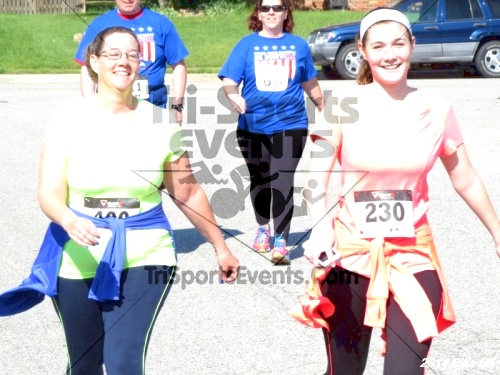 Honor Their Sacrific 5K Run/Walk<br><br><br><br><a href='http://www.trisportsevents.com/pics/14_Elks_5K_090.JPG' download='14_Elks_5K_090.JPG'>Click here to download.</a><Br><a href='http://www.facebook.com/sharer.php?u=http:%2F%2Fwww.trisportsevents.com%2Fpics%2F14_Elks_5K_090.JPG&t=Honor Their Sacrific 5K Run/Walk' target='_blank'><img src='images/fb_share.png' width='100'></a>