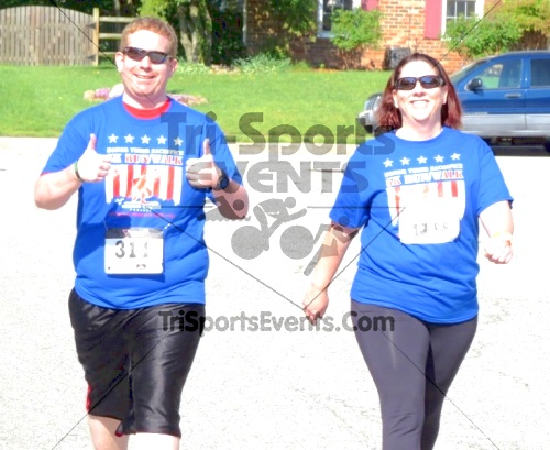 Honor Their Sacrific 5K Run/Walk<br><br><br><br><a href='https://www.trisportsevents.com/pics/14_Elks_5K_091.JPG' download='14_Elks_5K_091.JPG'>Click here to download.</a><Br><a href='http://www.facebook.com/sharer.php?u=http:%2F%2Fwww.trisportsevents.com%2Fpics%2F14_Elks_5K_091.JPG&t=Honor Their Sacrific 5K Run/Walk' target='_blank'><img src='images/fb_share.png' width='100'></a>