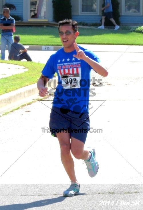 Honor Their Sacrific 5K Run/Walk<br><br><br><br><a href='http://www.trisportsevents.com/pics/14_Elks_5K_099.JPG' download='14_Elks_5K_099.JPG'>Click here to download.</a><Br><a href='http://www.facebook.com/sharer.php?u=http:%2F%2Fwww.trisportsevents.com%2Fpics%2F14_Elks_5K_099.JPG&t=Honor Their Sacrific 5K Run/Walk' target='_blank'><img src='images/fb_share.png' width='100'></a>