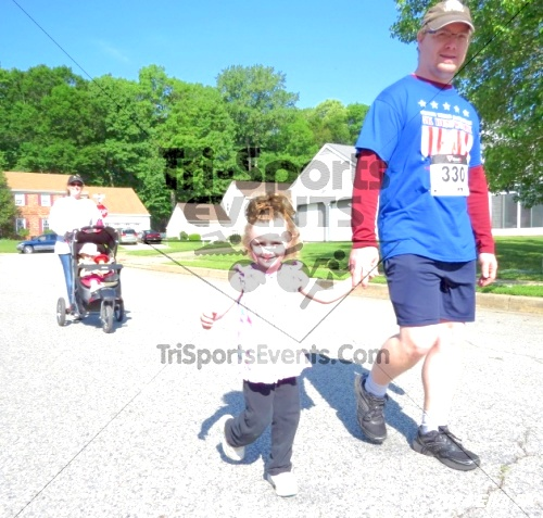 Honor Their Sacrific 5K Run/Walk<br><br><br><br><a href='https://www.trisportsevents.com/pics/14_Elks_5K_104.JPG' download='14_Elks_5K_104.JPG'>Click here to download.</a><Br><a href='http://www.facebook.com/sharer.php?u=http:%2F%2Fwww.trisportsevents.com%2Fpics%2F14_Elks_5K_104.JPG&t=Honor Their Sacrific 5K Run/Walk' target='_blank'><img src='images/fb_share.png' width='100'></a>