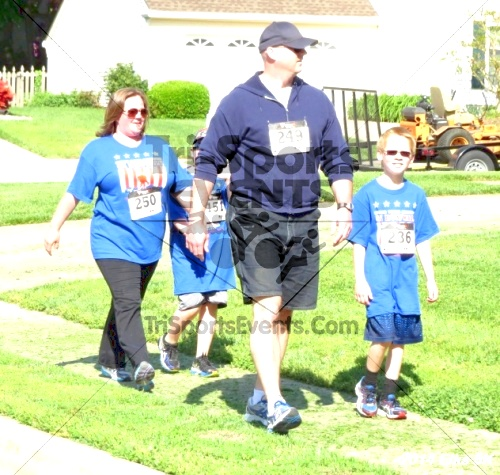 Honor Their Sacrific 5K Run/Walk<br><br><br><br><a href='http://www.trisportsevents.com/pics/14_Elks_5K_108.JPG' download='14_Elks_5K_108.JPG'>Click here to download.</a><Br><a href='http://www.facebook.com/sharer.php?u=http:%2F%2Fwww.trisportsevents.com%2Fpics%2F14_Elks_5K_108.JPG&t=Honor Their Sacrific 5K Run/Walk' target='_blank'><img src='images/fb_share.png' width='100'></a>