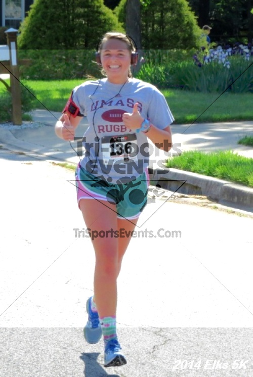 Honor Their Sacrific 5K Run/Walk<br><br><br><br><a href='http://www.trisportsevents.com/pics/14_Elks_5K_109.JPG' download='14_Elks_5K_109.JPG'>Click here to download.</a><Br><a href='http://www.facebook.com/sharer.php?u=http:%2F%2Fwww.trisportsevents.com%2Fpics%2F14_Elks_5K_109.JPG&t=Honor Their Sacrific 5K Run/Walk' target='_blank'><img src='images/fb_share.png' width='100'></a>