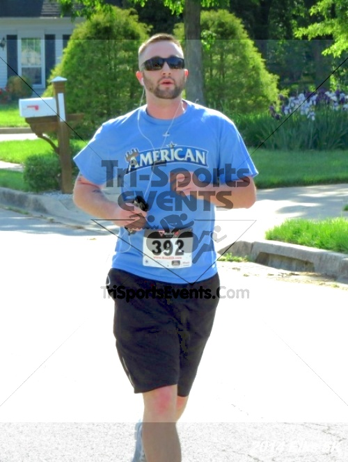 Honor Their Sacrific 5K Run/Walk<br><br><br><br><a href='http://www.trisportsevents.com/pics/14_Elks_5K_111.JPG' download='14_Elks_5K_111.JPG'>Click here to download.</a><Br><a href='http://www.facebook.com/sharer.php?u=http:%2F%2Fwww.trisportsevents.com%2Fpics%2F14_Elks_5K_111.JPG&t=Honor Their Sacrific 5K Run/Walk' target='_blank'><img src='images/fb_share.png' width='100'></a>