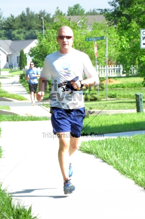 Honor Their Sacrific 5K Run/Walk<br><br><br><br><a href='https://www.trisportsevents.com/pics/14_Elks_5K_118.JPG' download='14_Elks_5K_118.JPG'>Click here to download.</a><Br><a href='http://www.facebook.com/sharer.php?u=http:%2F%2Fwww.trisportsevents.com%2Fpics%2F14_Elks_5K_118.JPG&t=Honor Their Sacrific 5K Run/Walk' target='_blank'><img src='images/fb_share.png' width='100'></a>