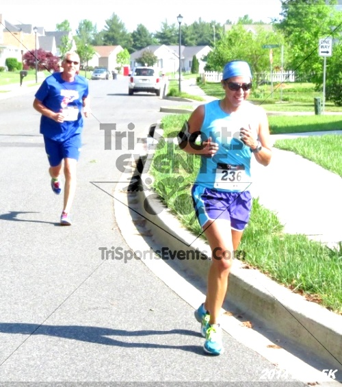 Honor Their Sacrific 5K Run/Walk<br><br><br><br><a href='http://www.trisportsevents.com/pics/14_Elks_5K_120.JPG' download='14_Elks_5K_120.JPG'>Click here to download.</a><Br><a href='http://www.facebook.com/sharer.php?u=http:%2F%2Fwww.trisportsevents.com%2Fpics%2F14_Elks_5K_120.JPG&t=Honor Their Sacrific 5K Run/Walk' target='_blank'><img src='images/fb_share.png' width='100'></a>