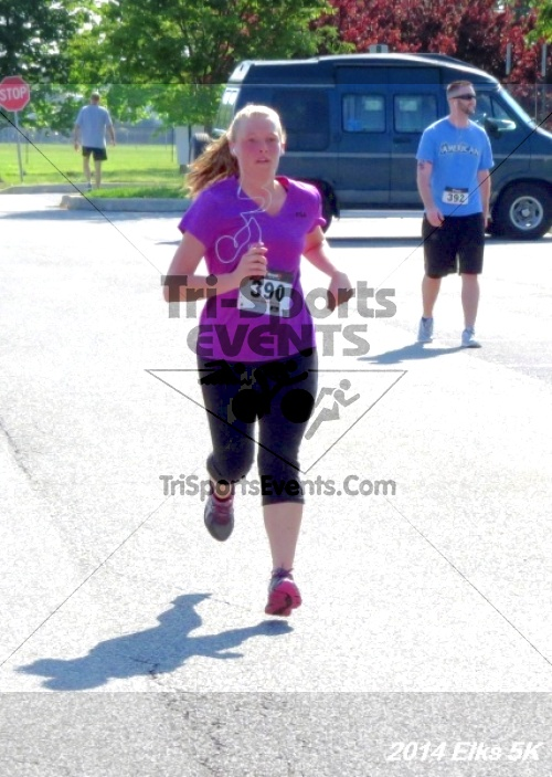 Honor Their Sacrific 5K Run/Walk<br><br><br><br><a href='http://www.trisportsevents.com/pics/14_Elks_5K_131.JPG' download='14_Elks_5K_131.JPG'>Click here to download.</a><Br><a href='http://www.facebook.com/sharer.php?u=http:%2F%2Fwww.trisportsevents.com%2Fpics%2F14_Elks_5K_131.JPG&t=Honor Their Sacrific 5K Run/Walk' target='_blank'><img src='images/fb_share.png' width='100'></a>