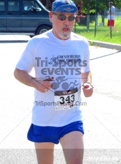 Honor Their Sacrific 5K Run/Walk<br><br><br><br><a href='https://www.trisportsevents.com/pics/14_Elks_5K_136.JPG' download='14_Elks_5K_136.JPG'>Click here to download.</a><Br><a href='http://www.facebook.com/sharer.php?u=http:%2F%2Fwww.trisportsevents.com%2Fpics%2F14_Elks_5K_136.JPG&t=Honor Their Sacrific 5K Run/Walk' target='_blank'><img src='images/fb_share.png' width='100'></a>