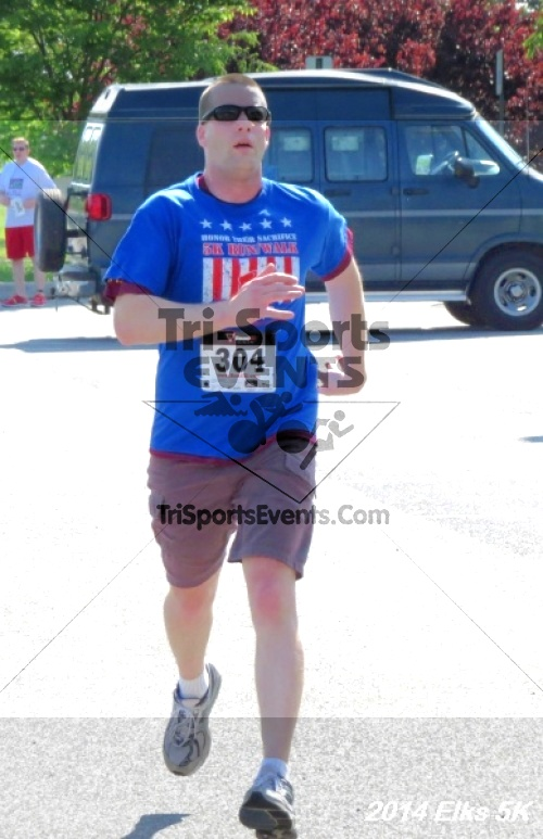 Honor Their Sacrific 5K Run/Walk<br><br><br><br><a href='http://www.trisportsevents.com/pics/14_Elks_5K_139.JPG' download='14_Elks_5K_139.JPG'>Click here to download.</a><Br><a href='http://www.facebook.com/sharer.php?u=http:%2F%2Fwww.trisportsevents.com%2Fpics%2F14_Elks_5K_139.JPG&t=Honor Their Sacrific 5K Run/Walk' target='_blank'><img src='images/fb_share.png' width='100'></a>