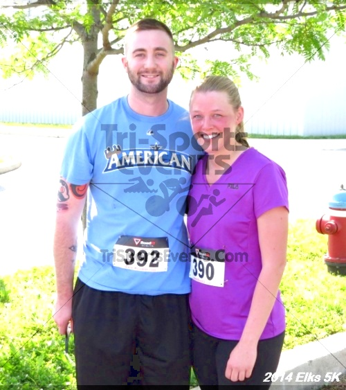 Honor Their Sacrific 5K Run/Walk<br><br><br><br><a href='http://www.trisportsevents.com/pics/14_Elks_5K_149.JPG' download='14_Elks_5K_149.JPG'>Click here to download.</a><Br><a href='http://www.facebook.com/sharer.php?u=http:%2F%2Fwww.trisportsevents.com%2Fpics%2F14_Elks_5K_149.JPG&t=Honor Their Sacrific 5K Run/Walk' target='_blank'><img src='images/fb_share.png' width='100'></a>