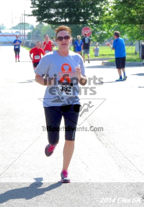 Honor Their Sacrific 5K Run/Walk<br><br><br><br><a href='http://www.trisportsevents.com/pics/14_Elks_5K_151.JPG' download='14_Elks_5K_151.JPG'>Click here to download.</a><Br><a href='http://www.facebook.com/sharer.php?u=http:%2F%2Fwww.trisportsevents.com%2Fpics%2F14_Elks_5K_151.JPG&t=Honor Their Sacrific 5K Run/Walk' target='_blank'><img src='images/fb_share.png' width='100'></a>