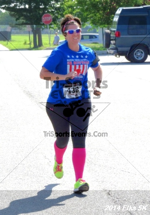 Honor Their Sacrific 5K Run/Walk<br><br><br><br><a href='http://www.trisportsevents.com/pics/14_Elks_5K_154.JPG' download='14_Elks_5K_154.JPG'>Click here to download.</a><Br><a href='http://www.facebook.com/sharer.php?u=http:%2F%2Fwww.trisportsevents.com%2Fpics%2F14_Elks_5K_154.JPG&t=Honor Their Sacrific 5K Run/Walk' target='_blank'><img src='images/fb_share.png' width='100'></a>