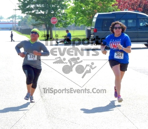 Honor Their Sacrific 5K Run/Walk<br><br><br><br><a href='https://www.trisportsevents.com/pics/14_Elks_5K_156.JPG' download='14_Elks_5K_156.JPG'>Click here to download.</a><Br><a href='http://www.facebook.com/sharer.php?u=http:%2F%2Fwww.trisportsevents.com%2Fpics%2F14_Elks_5K_156.JPG&t=Honor Their Sacrific 5K Run/Walk' target='_blank'><img src='images/fb_share.png' width='100'></a>