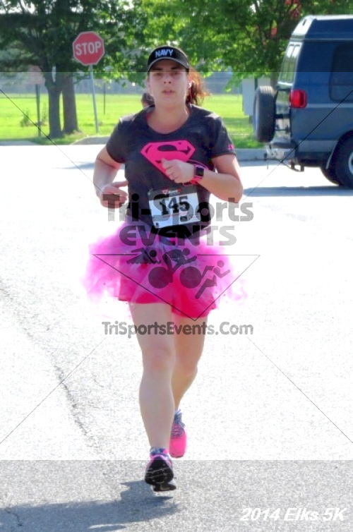 Honor Their Sacrific 5K Run/Walk<br><br><br><br><a href='http://www.trisportsevents.com/pics/14_Elks_5K_157.JPG' download='14_Elks_5K_157.JPG'>Click here to download.</a><Br><a href='http://www.facebook.com/sharer.php?u=http:%2F%2Fwww.trisportsevents.com%2Fpics%2F14_Elks_5K_157.JPG&t=Honor Their Sacrific 5K Run/Walk' target='_blank'><img src='images/fb_share.png' width='100'></a>