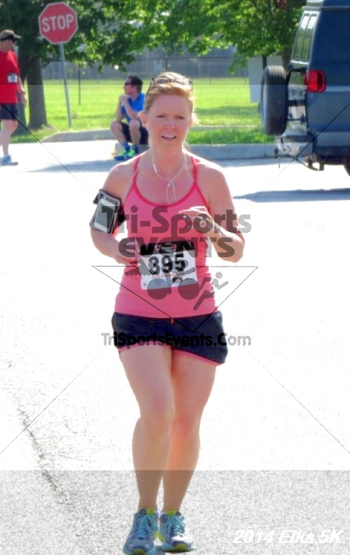Honor Their Sacrific 5K Run/Walk<br><br><br><br><a href='http://www.trisportsevents.com/pics/14_Elks_5K_159.JPG' download='14_Elks_5K_159.JPG'>Click here to download.</a><Br><a href='http://www.facebook.com/sharer.php?u=http:%2F%2Fwww.trisportsevents.com%2Fpics%2F14_Elks_5K_159.JPG&t=Honor Their Sacrific 5K Run/Walk' target='_blank'><img src='images/fb_share.png' width='100'></a>