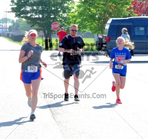Honor Their Sacrific 5K Run/Walk<br><br><br><br><a href='https://www.trisportsevents.com/pics/14_Elks_5K_163.JPG' download='14_Elks_5K_163.JPG'>Click here to download.</a><Br><a href='http://www.facebook.com/sharer.php?u=http:%2F%2Fwww.trisportsevents.com%2Fpics%2F14_Elks_5K_163.JPG&t=Honor Their Sacrific 5K Run/Walk' target='_blank'><img src='images/fb_share.png' width='100'></a>